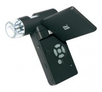 Цифровой микроскоп DigiMicro Mobile