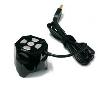 Цифровой микроскоп DigiMicro Mini