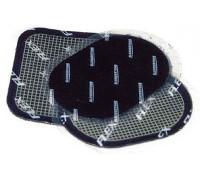 Электродные накладки к Flex Slendertone