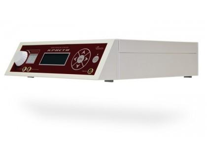 Аппарат для электрокоагуляции Галатея КРИСТИ