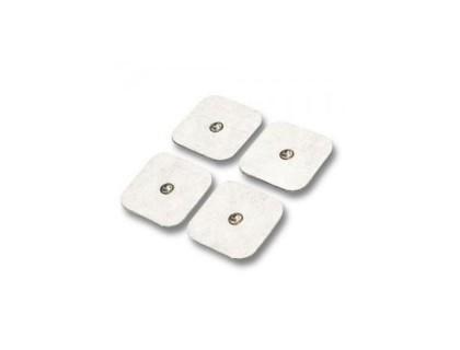 Аксессуар Beurer 661.02 (66122) для миостимулятора (электроды 45*45 8шт)
