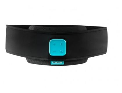 Миостимулятор-пояс для тренировки мышц пресса для женщин Slendertone ABS 8 (1701038)