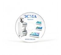 Программное обеспечение ЭСМА и методики Терапия