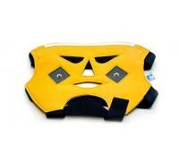 Токопроводящая маска (для ЭСМА)
