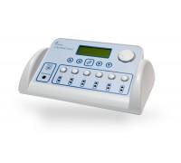 Аппарат для комплексной физиотерапии Галатея УЛЬТРАСТИМ