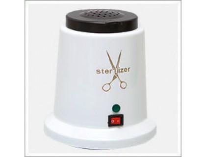Стерилизатор для обработки инструментов SD-505