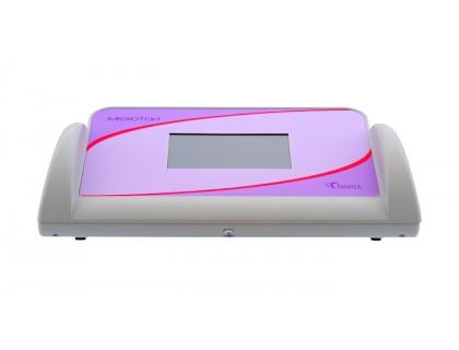 Аппарат лечебно-косметологический Галатея Мезотон