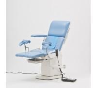 Кресло гинекологическое Армед SZ-II