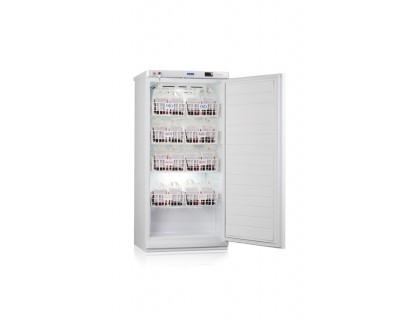"""Холодильник для хранения крови ХК-250-1 """"POZIS"""" (250 литров)"""