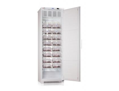 """Холодильник для хранения крови ХК-400-1 """"POZIS"""" (400 литров)"""