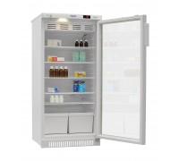 """Холодильник фармацевтический ХФ-250-3 """"POZIS""""  (дверь стеклоблок)"""