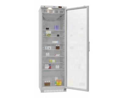 """Холодильник фармацевтический ХФ-400-3 """"POZIS"""" (дверь стеклоблок)"""