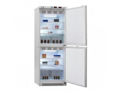 """Холодильник фармацевтический ХФД-280 """"POZIS"""" с металлическим дверьми"""