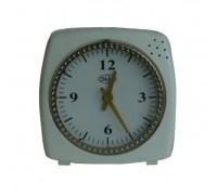 Часы процедурные ПЧ-3 (питание от сети-шнур)