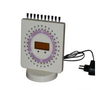 Часы процедурные ПЧ-5 (питание от сети-шнур)