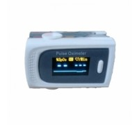 Пульсоксиметр ChoiceMed MD300C22