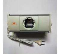 Облучатель ультрафиолетовый Солнышко ОУФК-01 NEW (новая модель)