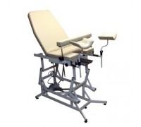 Кресло проктологическое Стильмед МД-ГУП-6