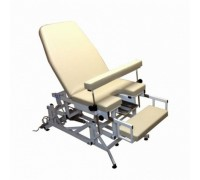 Кресло проктологическое Стильмед МД-ГУП-4