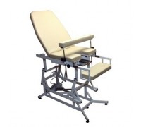 Кресло проктологическое Стильмед МД-ГУП-5