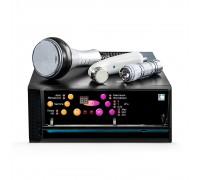 Аппарат для низкочастотной кавитации ЭСМА 12.18Б Кавитация