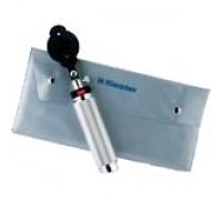 Офтальмоскоп Uni ® II May