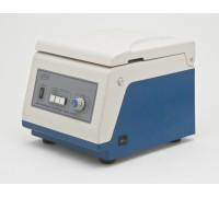 Центрифуга лабораторная Армед SH120-1S