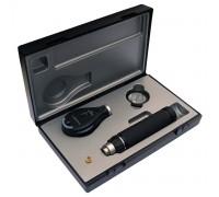 3725-550 Офтальмоскоп фиброоптический Ri-scope L2