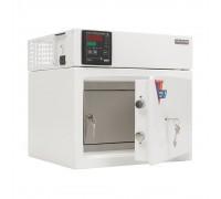 Сейф-термостат медицинский VALBERG TS-3/12 мод. ASK-30