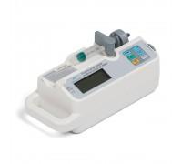Помпа шприцевая инфузионная SK-500II с принадлежностями (с расширенными функциями)