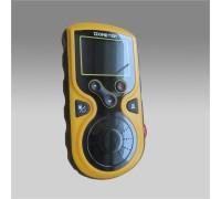 Пульсоксиметр для ветеринарии Армед PC-66V
