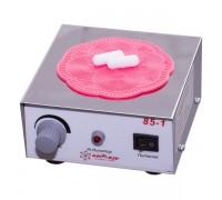 Магнитная мешалка лабораторная Армед 85-1