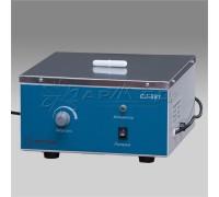 Магнитная мешалка лабораторная Армед CJ881