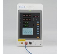 Монитор прикроватный Армед PC-900SN