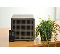 Воздухоочиститель Fresh Air Cube для дома