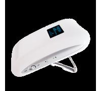 Воздухоочиститель индивидуальный Fresh Air Personal