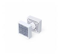 Комплект сменных фильтров для воздухоочистителя Yamaguchi Oxygen Mini (2 шт)