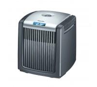Водяной воздухоочиститель Beurer LW 230