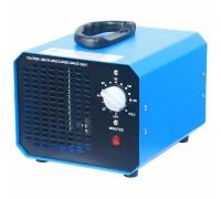Озонатор Ozone Factor (10 г/ч)