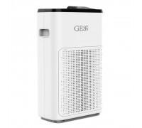 Воздухоочиститель Gess PURI (GESS-117) цвет белый
