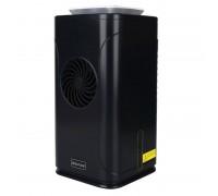Очиститель воздуха ультрафиолетовый с озонатором и HEPA фильтром AP500 Gezatone (1301284)