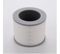 Трехступенчатый фильтр к воздухоочистителю VVINT CA-3000WG