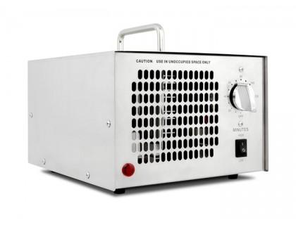 Озонатор Ozone Blaster 7G