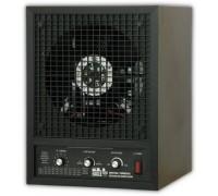 Генератор озона коммерческий Eagle 5000