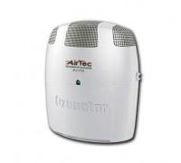 """Воздухоочиститель-ионизатор """"AIRTEС XJ-110"""" для холодильника"""