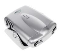 """Воздухоочиститель-ионизатор """"AIRTEС XJ-801"""" для автомобиля"""