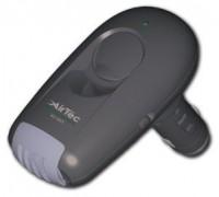 """Воздухоочиститель-ионизатор """"AIRTEС XJ-803"""" для автомобиля"""