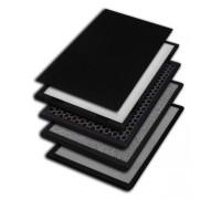 Комплект фильтров для АТМОС-МАКСИ-205