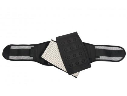 Корсет ортопедический с функцией магнитной терапии Casada Self Heating Pad