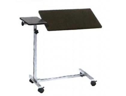Столик для инвалидной коляски и кровати LY-600-021